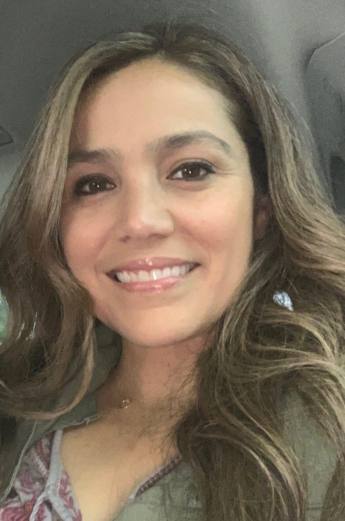 Michelle Sandoval-Rosario, DrPH, MPH